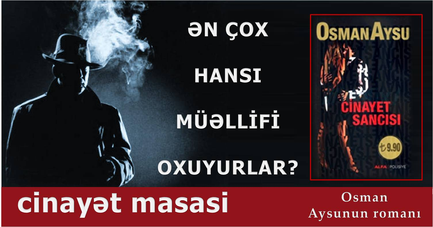 cinayet masa 3 cover