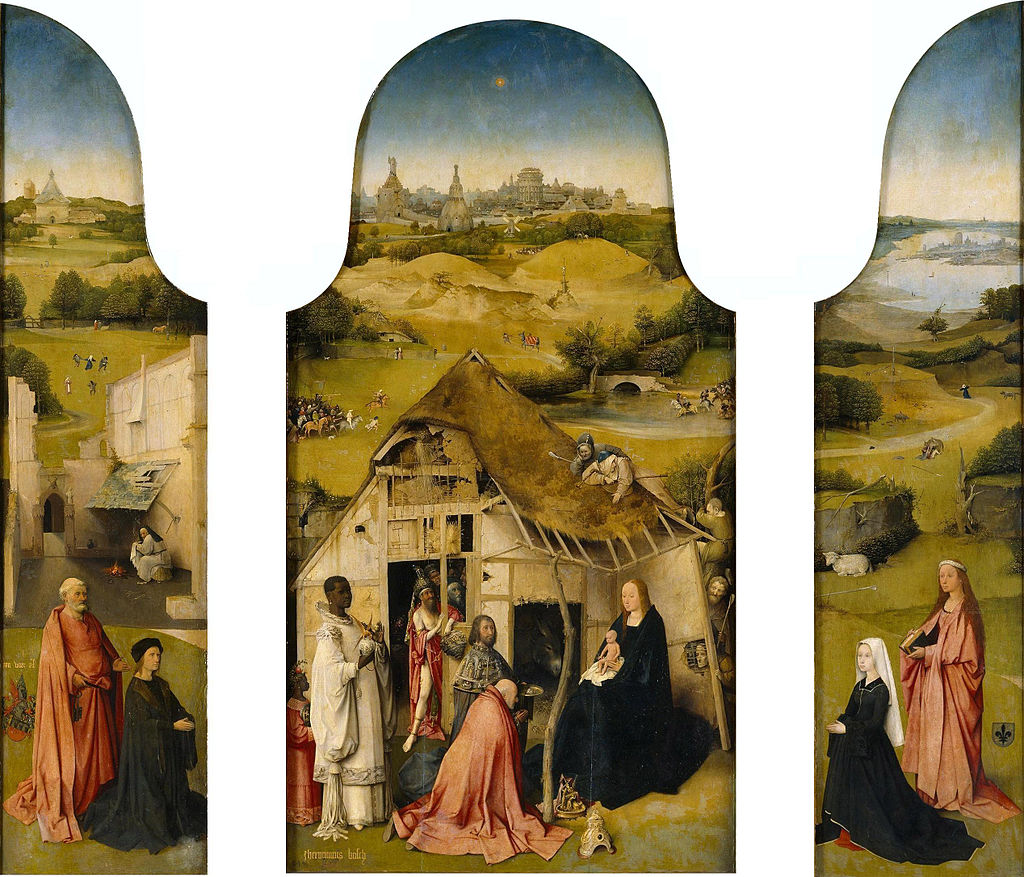 1024px-J._Bosch_Adoration_of_the_Magi_Triptych