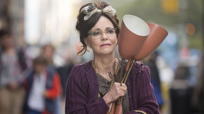 sally-field-hello-my-name-is-doris