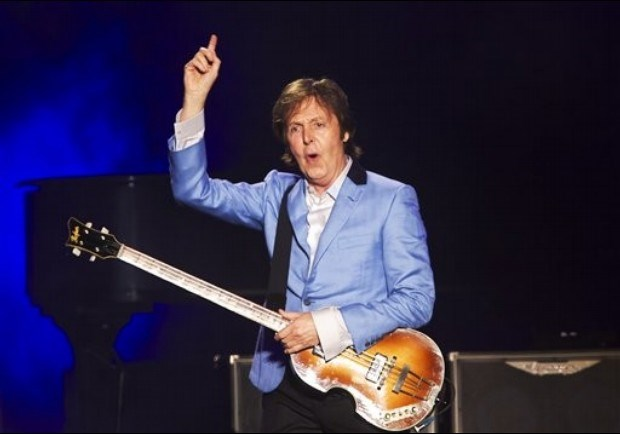 paul-mccartney,hYSxu20iSUWvZkytjoRZ5g