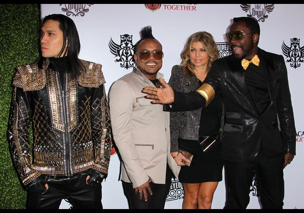 the-black-eyed-peas,8y-M-CpvLU2lK9uDQKj4GA