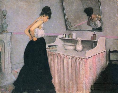 woman-at-a-dressing-table.jpg!Blog