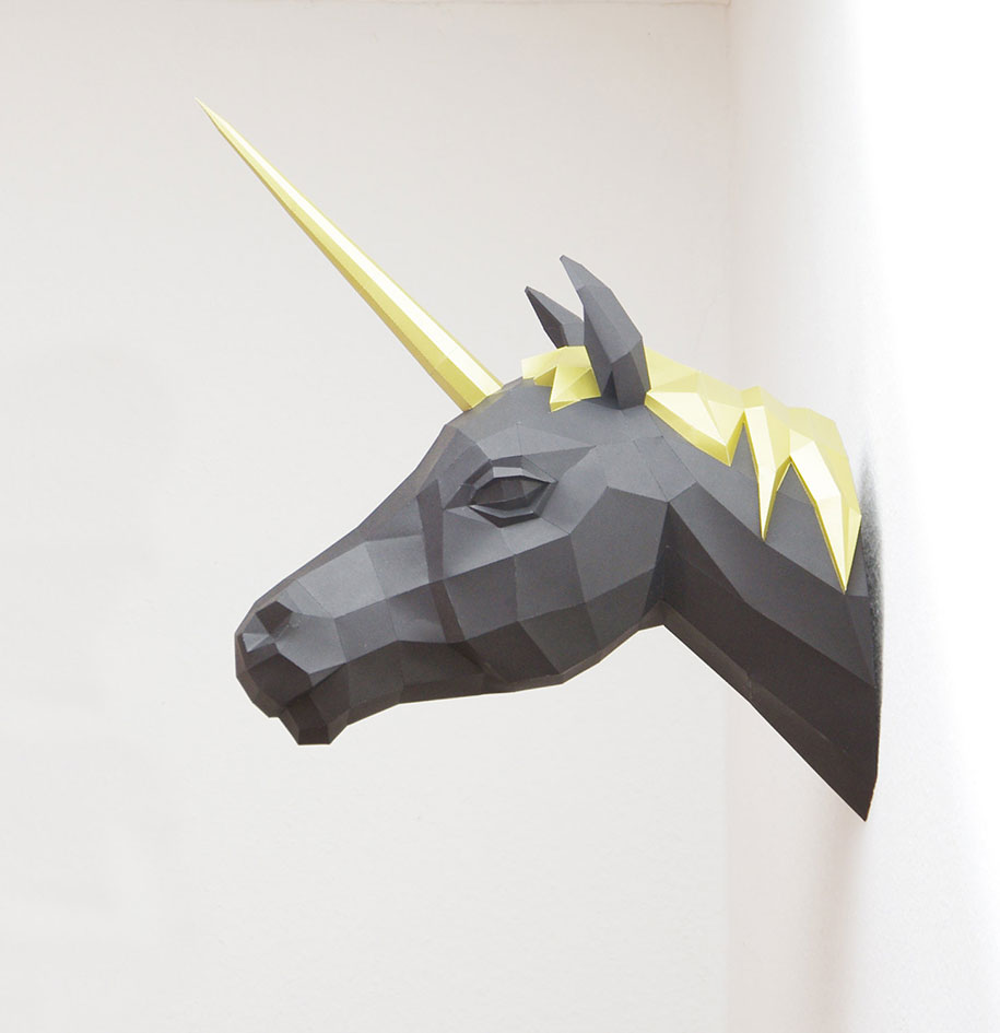 paper-animal-sculptures-paperwolf-wolfram-kampffmeyer-10