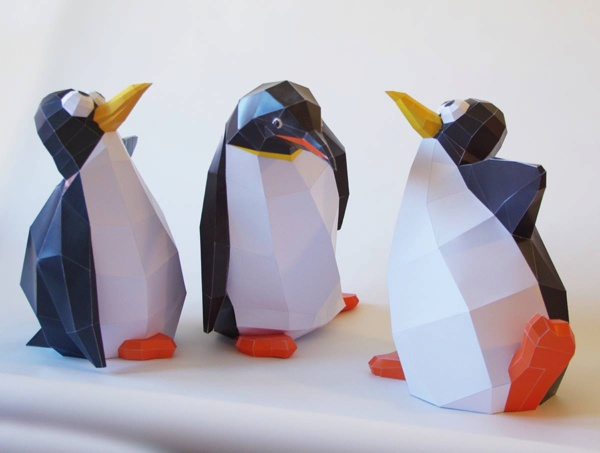 paperwolf-DIY-paper-animal-sculptures_0005