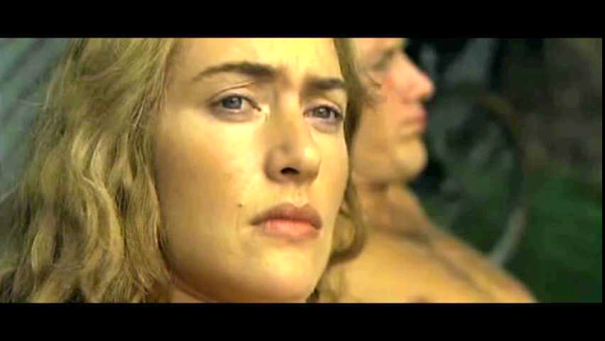 006LLC_Kate_Winslet_033