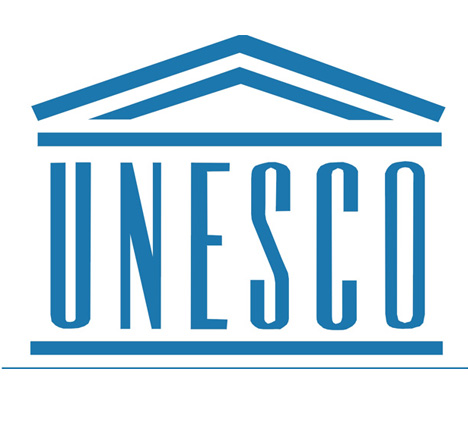 unseco