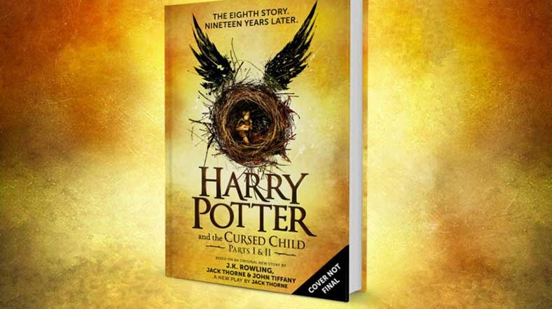 harry-potter-kitap-promo
