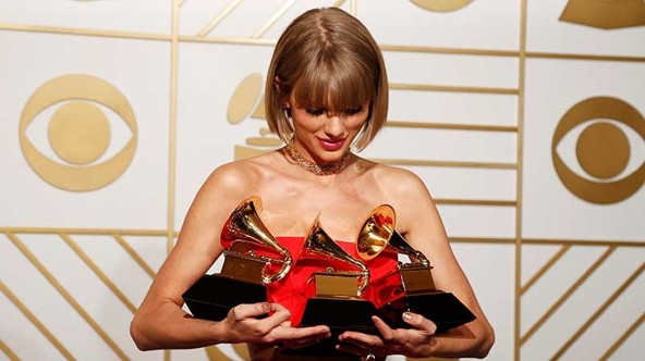 taylor-swift-grammy-promo