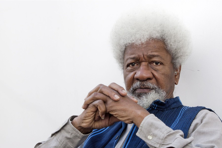 Wole-Soyinka-July-2014-BellaNaija.com-01
