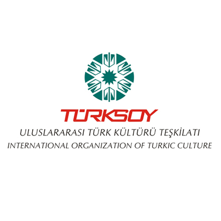 Turksoy_Logo_New_260112