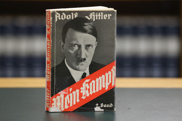 Mein+Kampf+Copyright+Expire+End+2015+mVdiGe2k-IUl