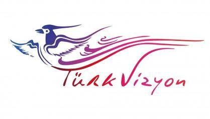 turkvision-song-contest-generic-logo
