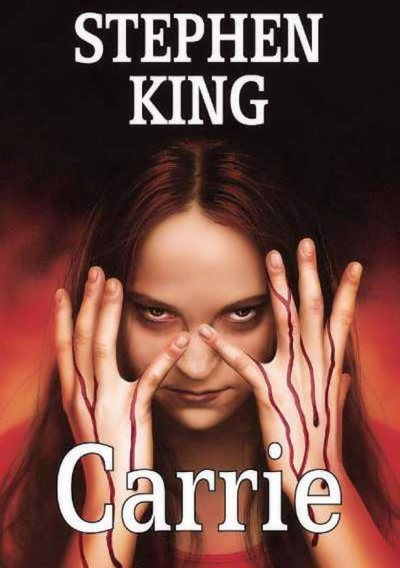 1381488816_stephen-king-carrie