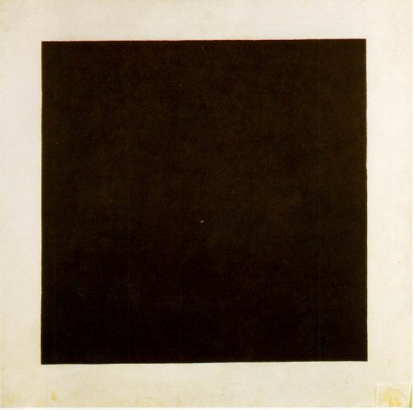 malevich-black-square_600x594